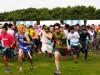 稲毛海浜公園でハロウィーンイベント ゾンビマラソン・仮装・踊りでチーム対抗