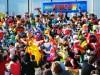 千葉市蘇我エリアで「ローカルヒーロー祭」 全国から100体以上のヒーロー、一堂に
